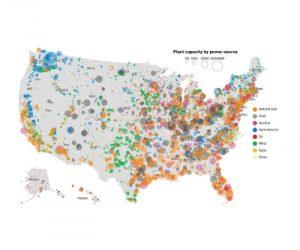 Smartmaps