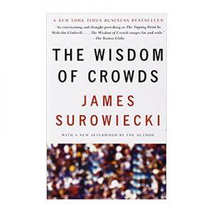 Wisdom of the Crowds