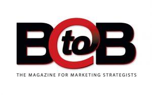 BtoB Magazine