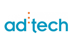 ad:tech Rocks New York