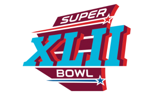 Superbowl Ads and Branding – What's Under the Hood?