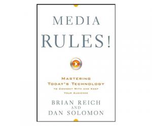 Media Rules!