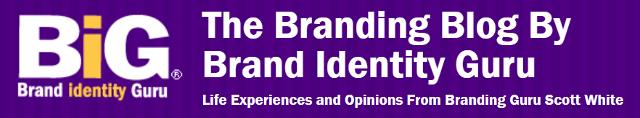 Brand Identity Guru