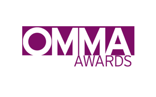 OMMA Awards – Oh My!