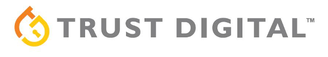Trust Trust Digital