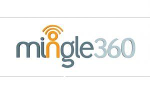 Doing a 180 on Mingle360