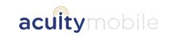 Acuity Mobile
