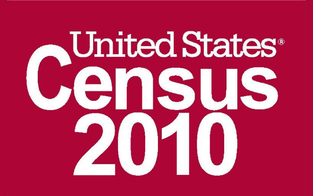 Network Centric Census