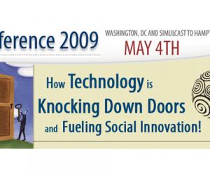 Accelerating Social Entrepreneurship