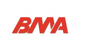 Join the Business Marketing Association