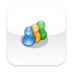 App Icon - Dynamics CRM