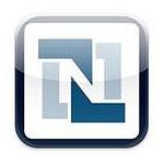 App Icon - NetSuite