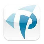 App Icon - Pardot