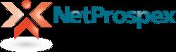 NetProspex