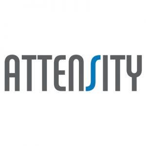 Attensity