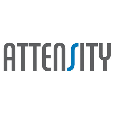 Intense Text Analytics with Attensity