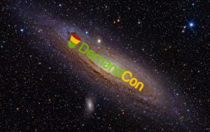 DemandCon