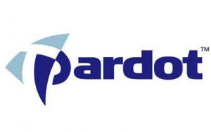 Pardot Marketing Automation & Allinio