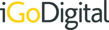 iGoDigital & Allinio