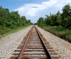 CXOs – Get Marketing On Track!