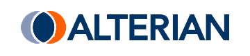 Alterian