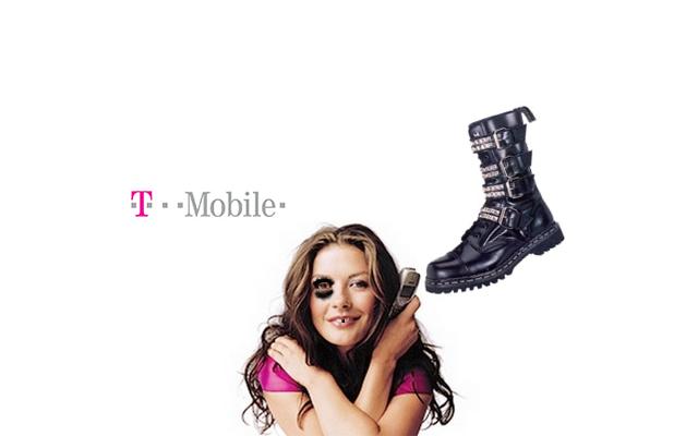 Sidekick Fiasco – A Kick in the Head for T-Mobile