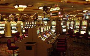 Mobi Las Vegas!