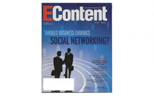 Should Business Embrace Social Networking?
