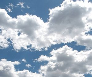 Seeing Clearly in Saleforce's Cloud