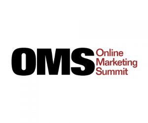 Online Marketing Summit – Washington DC