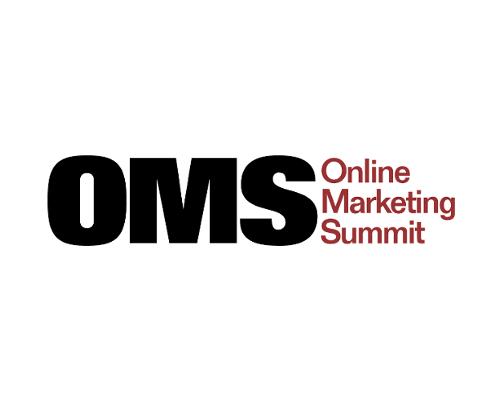 Online Marketing Summit – Washington DC