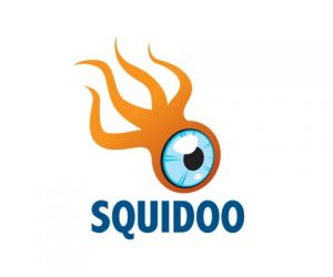 Squidoo Lenses for B2B Marketers?
