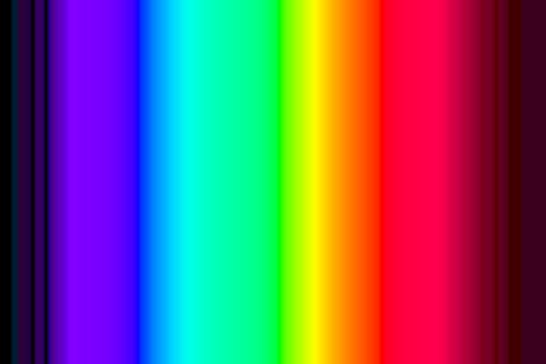 The Quantitative to Qualitative Spectrum of Marketing Data