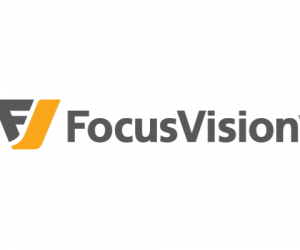 Focus Broadly and Let the Network Work For You