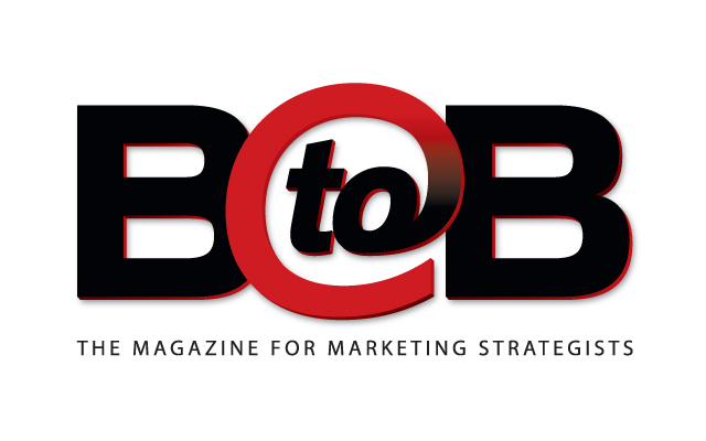 B2B Magazine is Preaching- Where's the Choir?