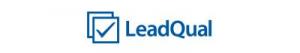 LeadQual