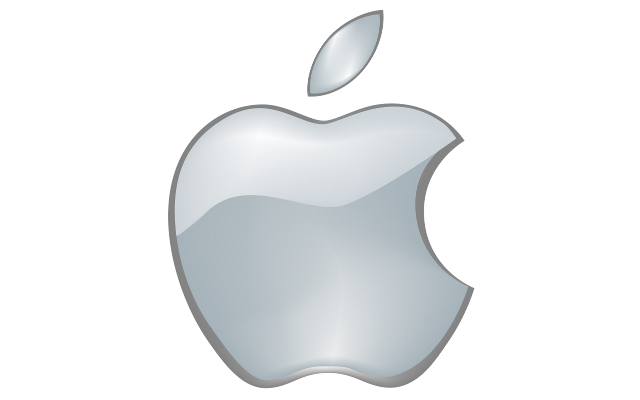 """The Apple of My """"I"""" (As in C4″I""""SR)"""