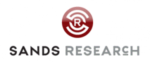 Sands Research