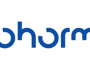 Phorm an Opinion…
