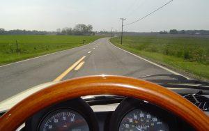 Alfa Dashboard