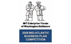 Mid-Atlantic Business Plan Competition