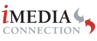 iMedia Connection
