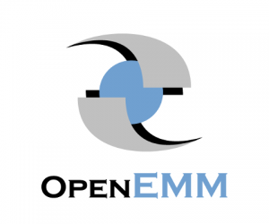 "OpenEMM Finally Gets ""Sweeter"""