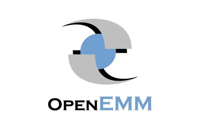 """OpenEMM Finally Gets """"Sweeter"""""""