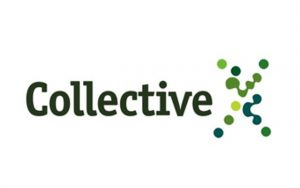 Be Respective to CollectiveX