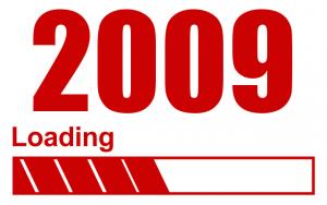 10 Allinio Predictions for 2009