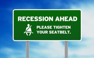 Recession & NON-Recession CRM Strategies