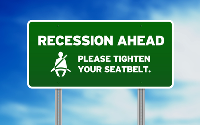 Recession & NON-Recession CRM Strategies