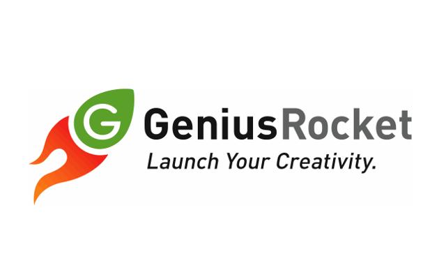 Pure Genius is Not Necessarily Rocket Science