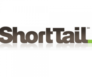Is ShortTail Media Short-Sighted?
